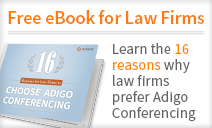ebook law firms