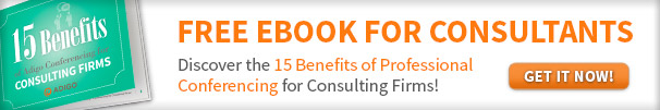 consulting ebook