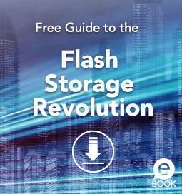 get-flash-ebook