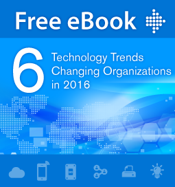 ebook-tech-trends