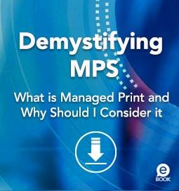 demystifying-managed-print