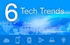 get-tech-trends-ebook