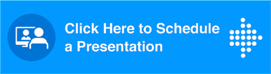 Schedule-Cloud-Presentation