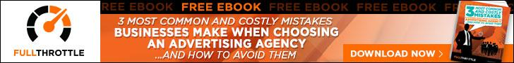 3_Common_Costly_Advertising_Mistakes_Ebook