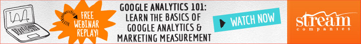 Google-Analytics-101_Webinar-Replay