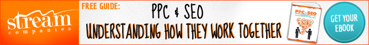 ppc_seo_marketing_strategy
