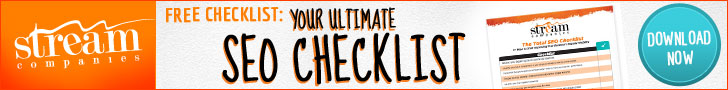 total_SEO_Checklist