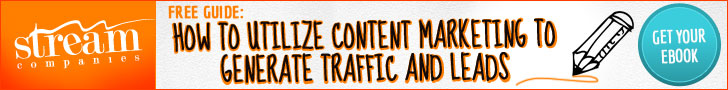 content_marketing_secrets_ebook