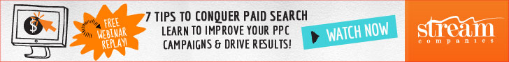 7-Tips-Conquer-PPC_Webinar-Replay