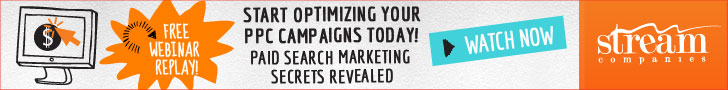 PPC-Marketing-Secrets_Webinar-Replay