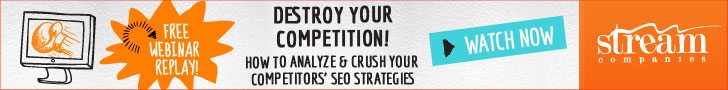 Destroy-Your-Competition-SEO_Webinar-Replay