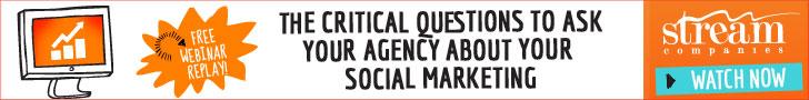 maximize-social-media-campaigns