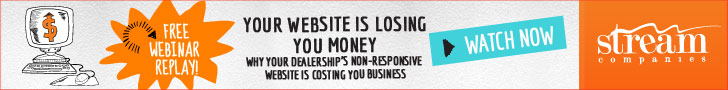 Non-Responsive-Dealership-Website_Webinar_Replay