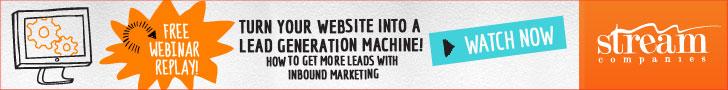 Generate-leads-inbound-marketing_webinar-replay