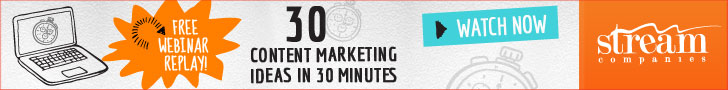 30-Content-Marketing-Ideas_Webinar-Replay