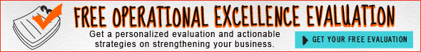 Operational_Excellence_Evaluation