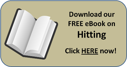 Send us your Hitting video for a FREE evaluation