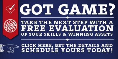 free baseball assessment