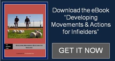 developing infielders ebook