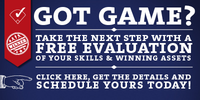 free baseball assessment