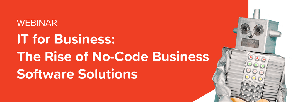 no-code-business-software-solutions-webinar-cta
