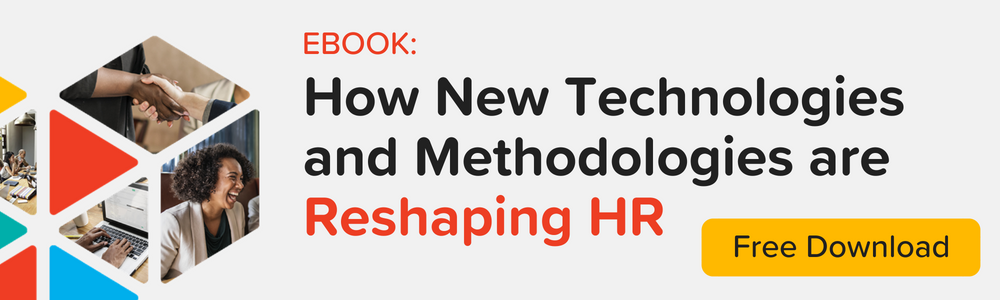 Download HR ebook