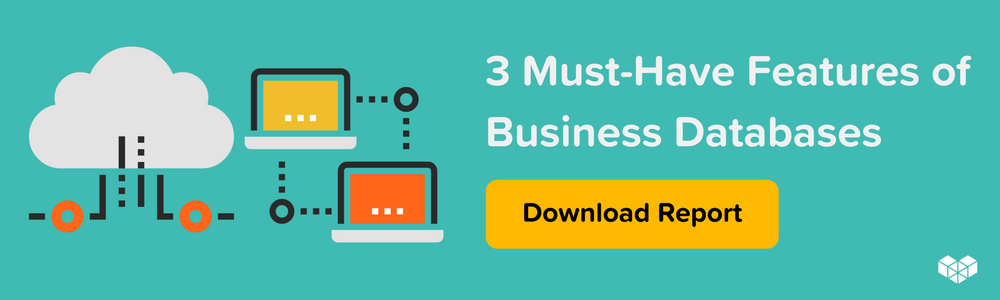 3-must-have-business-database-features