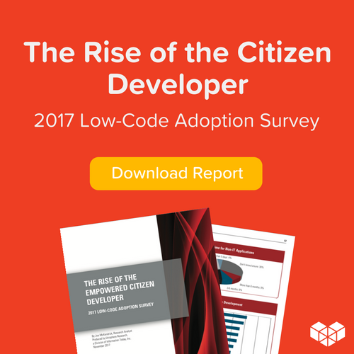 citizen-developer-report-cta