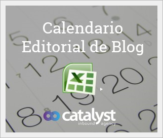descargar calendario editorial