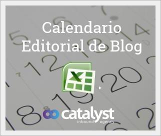 descargar calendario editorial