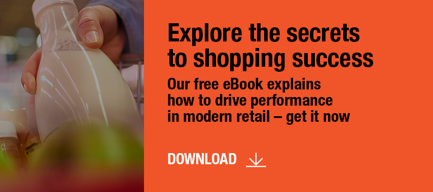 Explore the secrets to shopping success