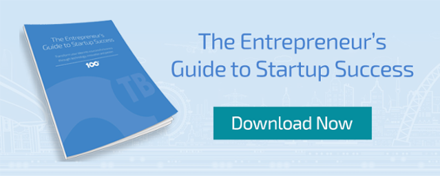 Download The Entrepreneur's Guide to Startup Success