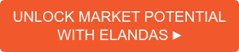 UNLOCK MARKET POTENTIAL WITH ELANDAS ▸