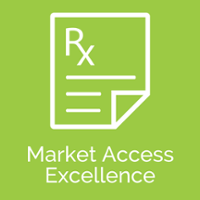 Market Access Excellence