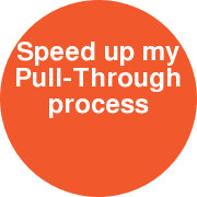 Speed up my Pull-Through process
