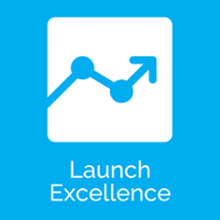 Launch Excellence