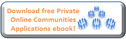 Click here to download your free POC applications ebook