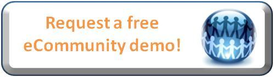 Click here to request a free eCommunity demonstration