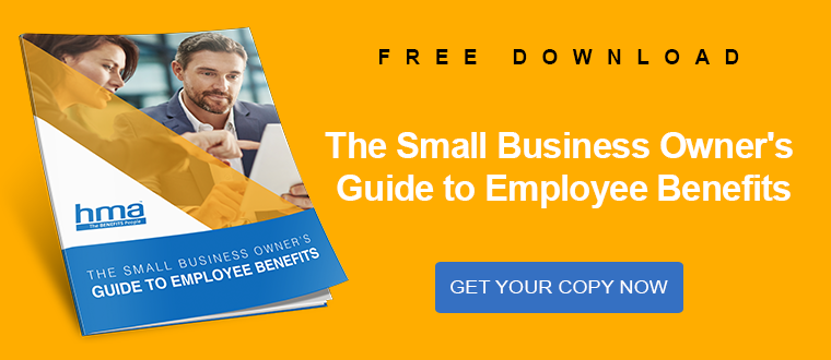 The-Small-Business-Owner's-Guide-to-Employee-Benefits