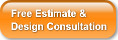 Get a FREE Estimate Click Here