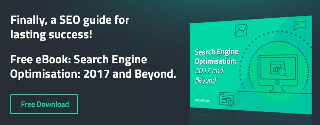 SEO 2017 Guide