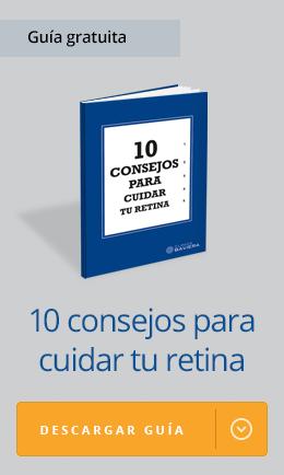 10 consejos pa