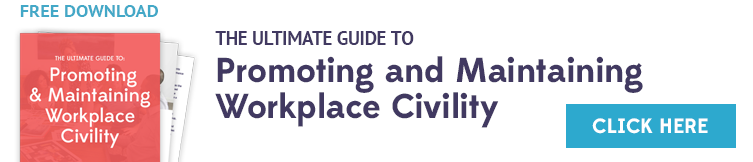 guide-2-promoting-maintaining-workplace-civility-kpc