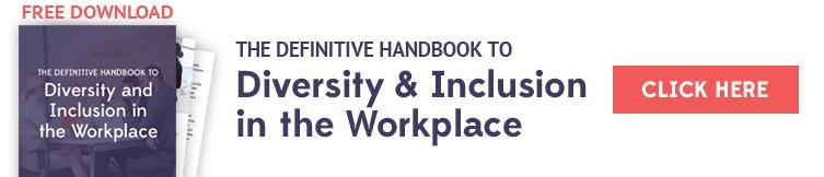 handbook-diversity-and-inclusion-workplace