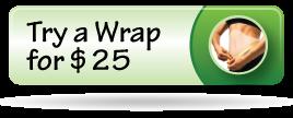 Skinny-wraps-$25