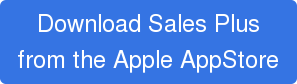 Download Sales Plus from the Apple AppStore