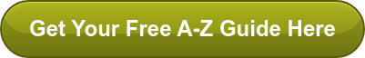 Get Your Free A-Z Guide Here
