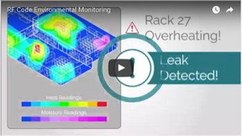 Watch this Wire-Free Environmental Monitoring Animation