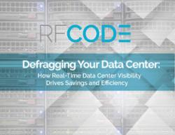 eBook - Defragging Your Data Center
