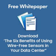 "Download  ""The Wire-Free Advantage""  Now"